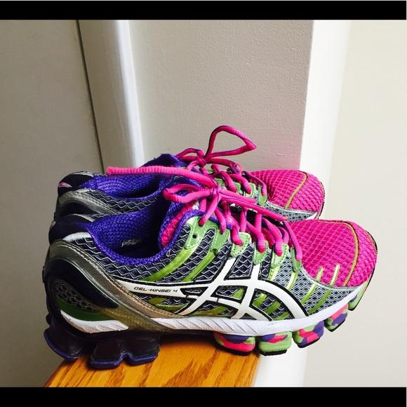 2624 Asics |Chaussures Asics | c65aaac - radicalfrugality.info
