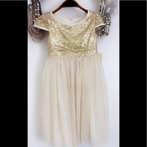 Other - Beautiful special occasion dress for little girls
