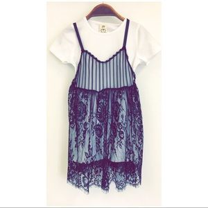 Other - Beautiful dress for little girls
