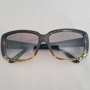 100% AUTHENTIC Gucci GG 3574/ S Sunglasses