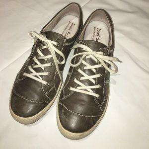Josef Seibel Catalina sneakers