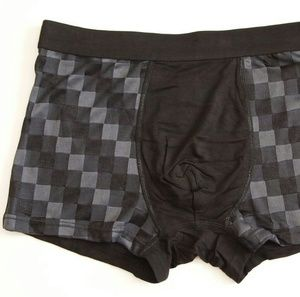 Other - 🆕 Mens Boxers size S / M