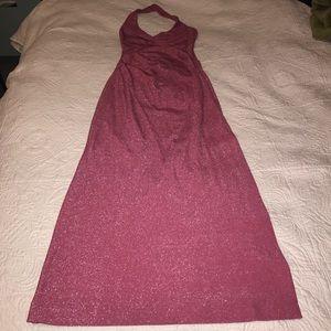 Nicole Miller vintage dress
