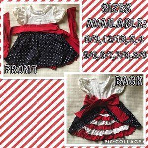 Other - RWB Boutique Dress
