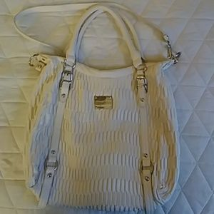 Handbags - Large Replica Handbag