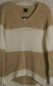 🍨 NWOT Rue 21 Sweater