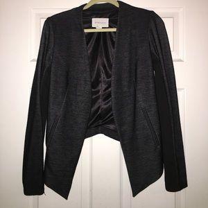 BCBG Jacket/Blazer