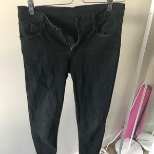 BDG Twig High Rise Jeans 29W