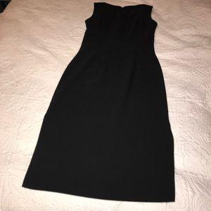 Dresses & Skirts - Zinc dress