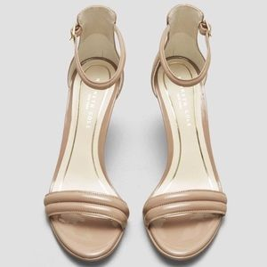 Kenneth Cole New York Mallory Sandal