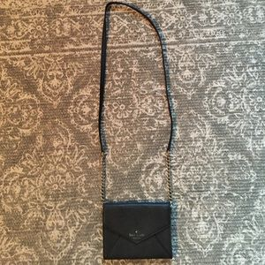 Kate Spade cross body!