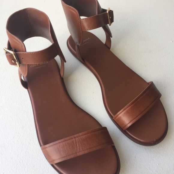 e35ec48a988b Cole Haan Shoes - Cole Haan Women s Barra Sandal