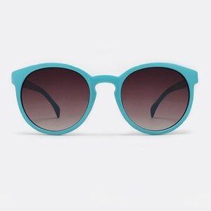 NWOT Quay Sunglasses | Coy