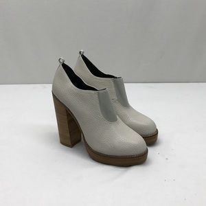 ASOS Women's TRAFFIC JAM Shoe Booties