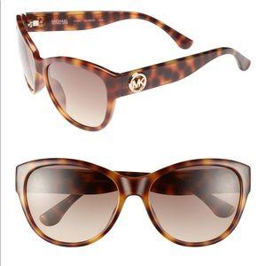 Michael Kors Vivian Sunglasses
