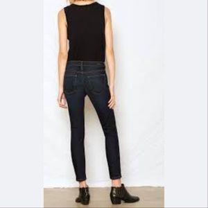 Current/Elliott The Stiletto Jeans, 27