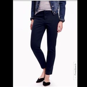 Old Navy Mid-Rise Pixie Chinos for Women
