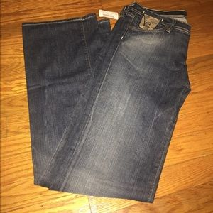 NWT Citizen of Humanity Women's Flare Jeans