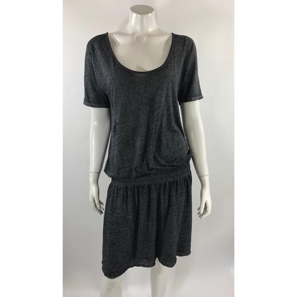 6a0ea6934b4 Athleta Dresses   Skirts - Athleta Captivate Dress Med Tall Drop Waist