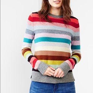 Gap 2014 Holiday Sweater