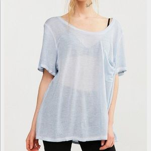 Urban Outfitters Dorian Tee!