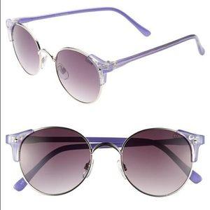 NWOT Quay Sunglasses | Ivy Cat