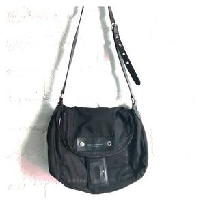 LARGE Marc by Marc Jacobs Crossbody!