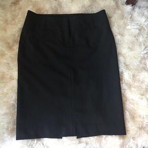 Express Design studio skirt. Size 2.