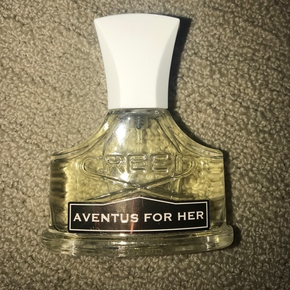 6d984e9cdfa6 creed Other | Aventus For Her 30ml | Poshmark
