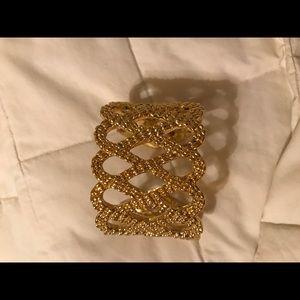 Lilly Pulitzer GWP bracelet
