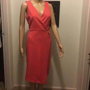 Ivanka Trump size 6 dress