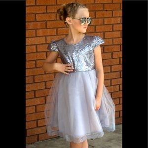 Other - Special occasion dresses for little girls