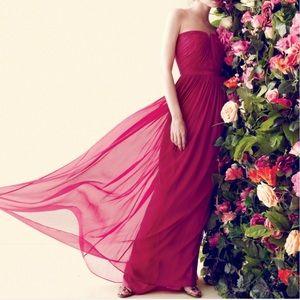 Nadia dress