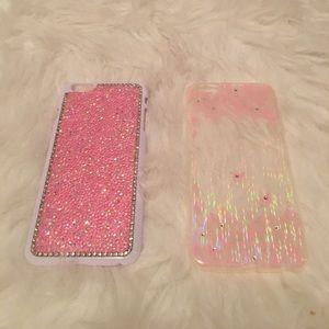 Accessories - iPhone 6s Plus Cases