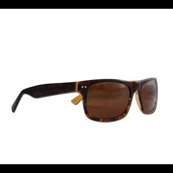 69e1d3e41d 🕶Premium Polarized Sunglasses from Eye Love🕶