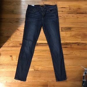 Joe's Jeans Skinny Ankle Fit Jeans W 29