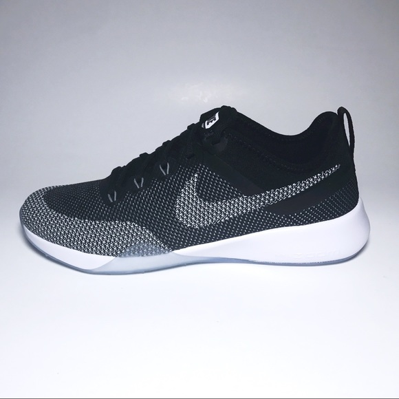 Women's Nike Air Zoom Dynamic TR Training Shoes