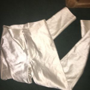 American Apparel Disco Pants Great Condition!