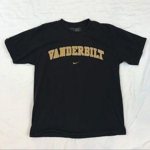 Nike Vanderbilt Tee
