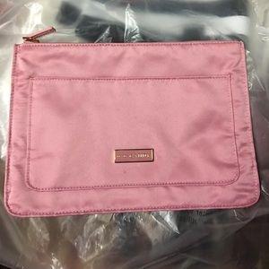 Prada Candy Cosmetic bag