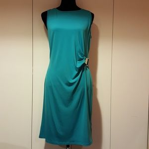 Michael Michael Kors Women's Dress Size Large