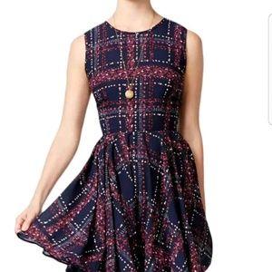 Maison Jules small dress