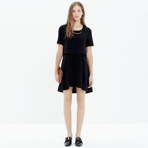 Madewell Folio Dress