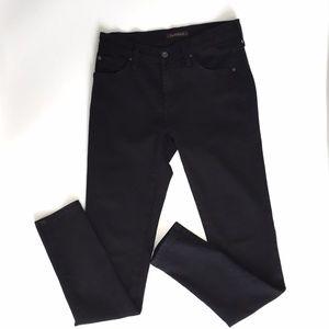 "James Jeans ""James Twiggy Black Clean II"""