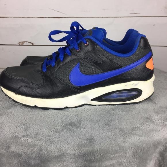 new arrival 3e16d e54e1 Nike Air Max Coliseum Racer Tennis Shoes 32SH. M 59c0a2df4e8d1751d0031188