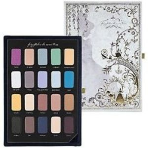 🌈🏰 Disney Cinderella Sephora Palette