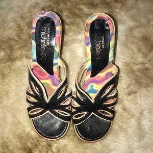 90ba8d933cb7 Michelle K For Skechers Shoes on Poshmark