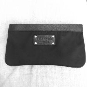 Kate Spade zip pouch