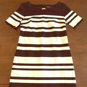 White House Black Market Dress, size 0