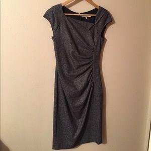 L.K. Bennett NWT dress, size 8